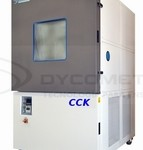 CCK-40-1000pe - Exemple de fabrication Dycometal 1