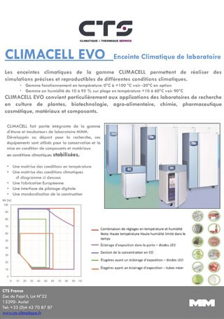 couv-climacell-evo