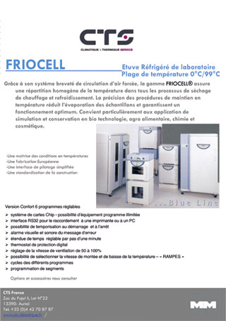 couv-friocell-evo