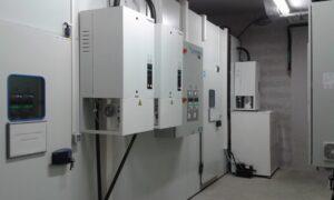 Enceinte-climatique-ICH-laboratoire-Aguettant-2