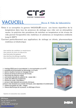 couv-vacucell