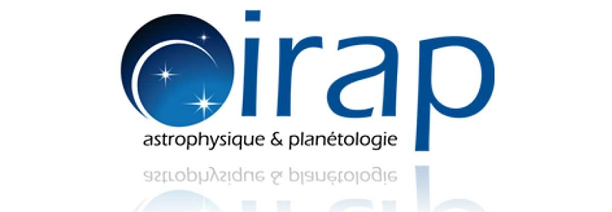 logo-IRAP